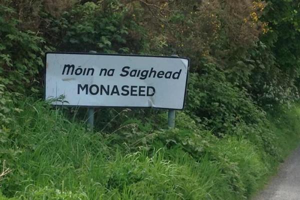 ApproachingMonaseed