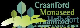 Craanford Monaseed Hollyfort