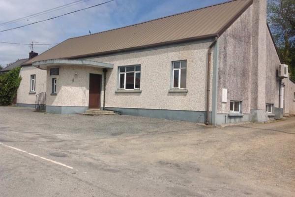 Miles-Byrne-Community-Centre